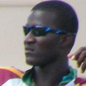 Darren Sammy