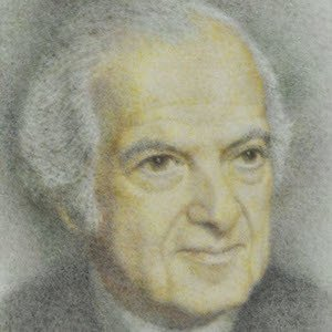 David Bazelon