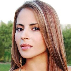 Estefania Gomez