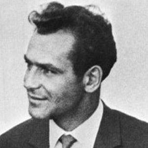 Gherman Titov