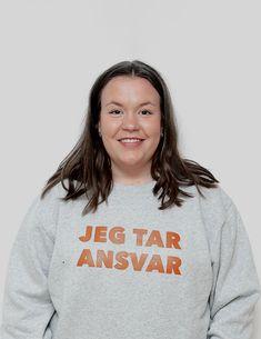 Ina Svenningdal