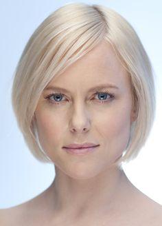 Ingrid Bolso Berdal
