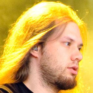 Janne Wirman