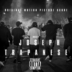 Joseph Trapanese