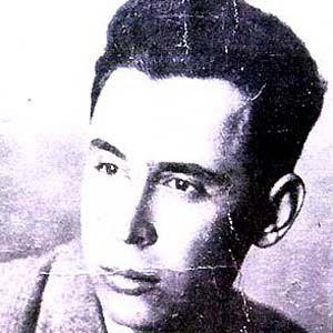 Kole Nedelkovski