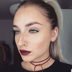 Lilia Iva