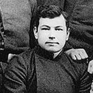 Maksim Bahdanovic
