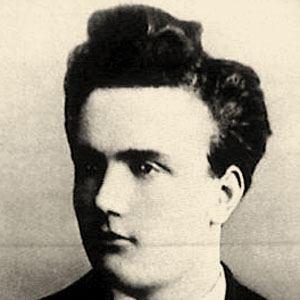 Paul Gottlieb Nipkow