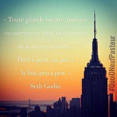 Serge Godin