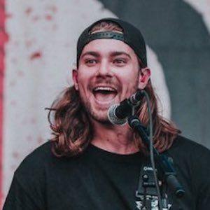Seth Blake
