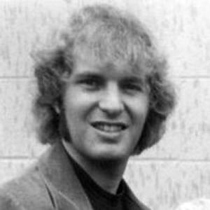 Tom Fogerty