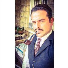 Youssef El Khal