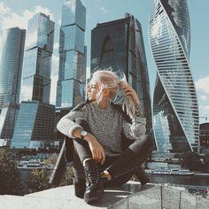 Yulia Zheleznyakova