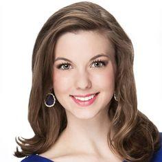 Alayna Westcom