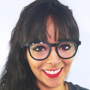 Ana Karen Ramirez