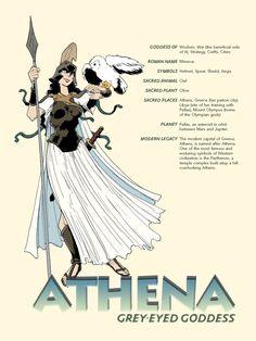 Atheniya