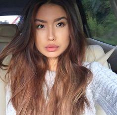 Erika Tham