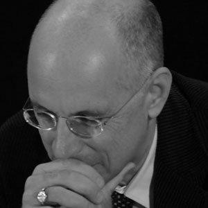 Gabriele Salvatores