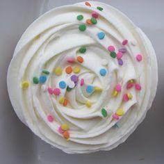 Heidi Cupcake