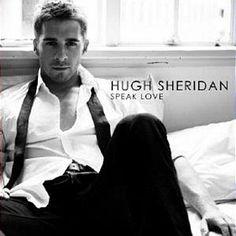 Hugh Sheridan