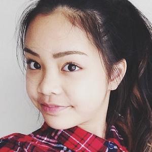 Jade Lo