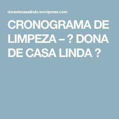 Linda Dona