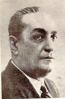 Luis Llorens Torres