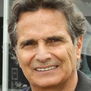 Nelson Piquet