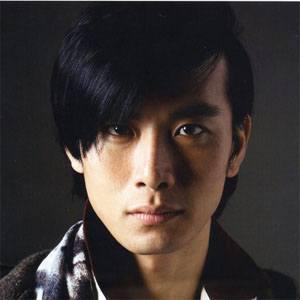 Qi Yuwu