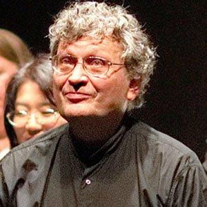 Rene Jacobs