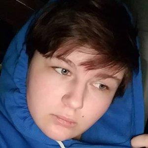 Savannah Skoviak