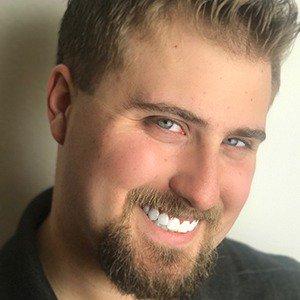 Scott Hallis