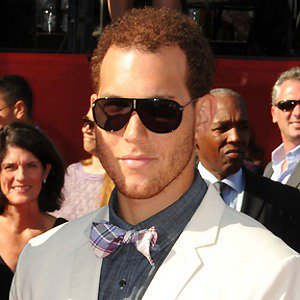 Taylor Griffin