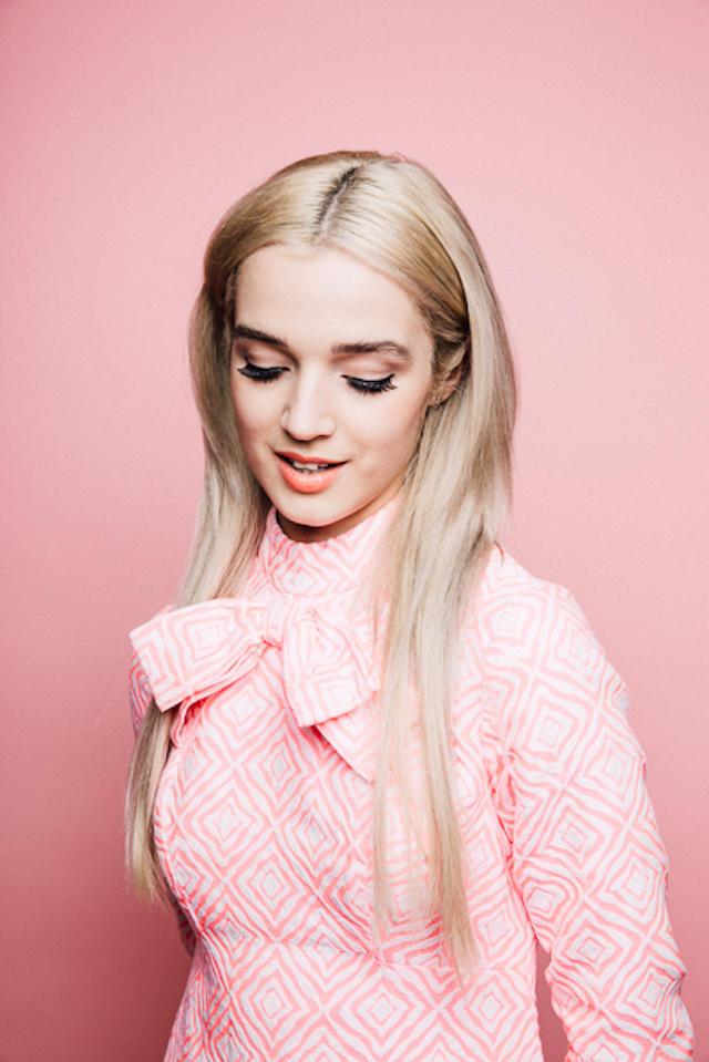That Poppy