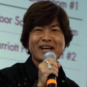 Toru Furuya