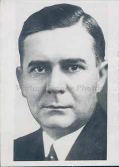 Tuck Milligan