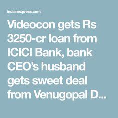 Venugopal Dhoot
