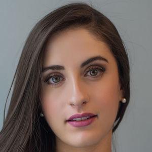 Ximena Orozco