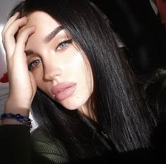Yuliamia