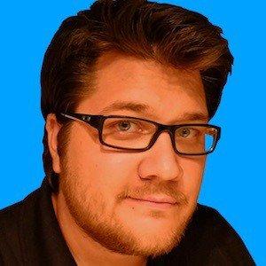 Zach Houseknecht