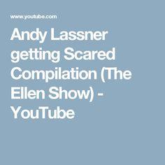 Andy Lassner