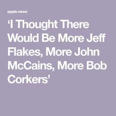 Bob Corker
