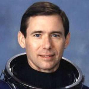 Brewster H. Shaw