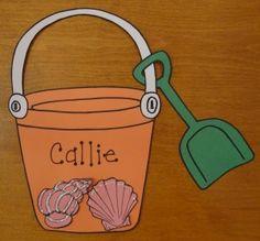 Callie Crofts