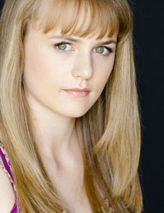 Courtney Taylor Burness