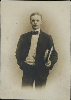 Harvey Williams Cushing