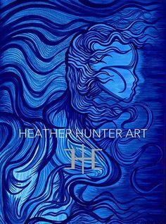 Heather Hunter