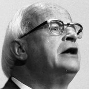 Helmut Thielicke