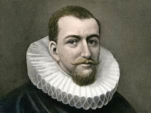 Henry Richardson