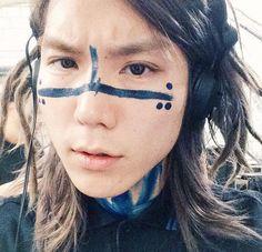 Hiroki Ikegawa